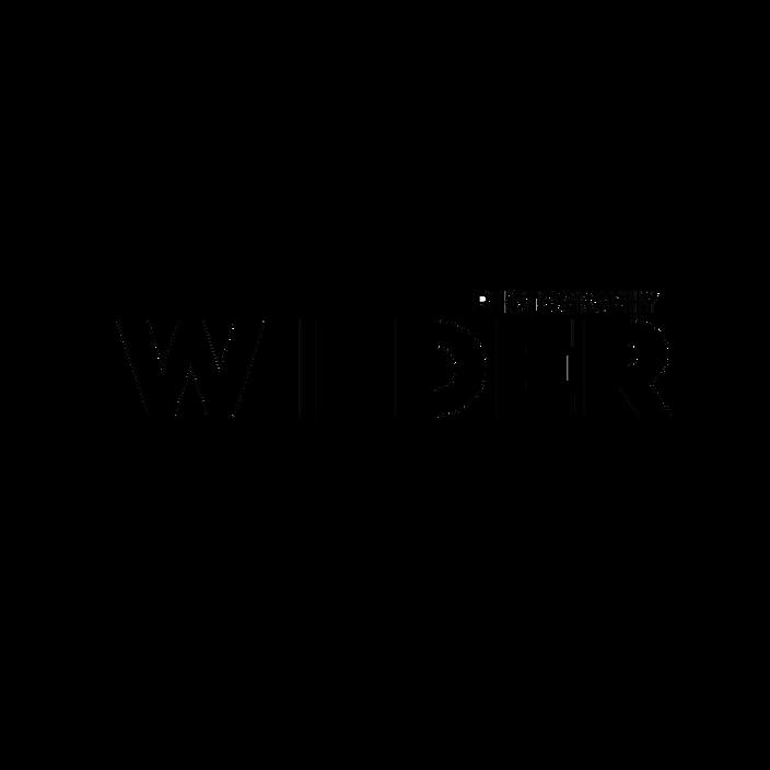 03 Logo square black PDF.png
