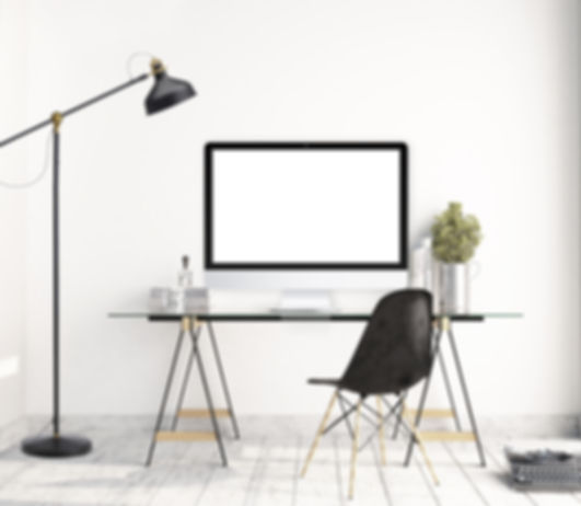 graphic and web design studio