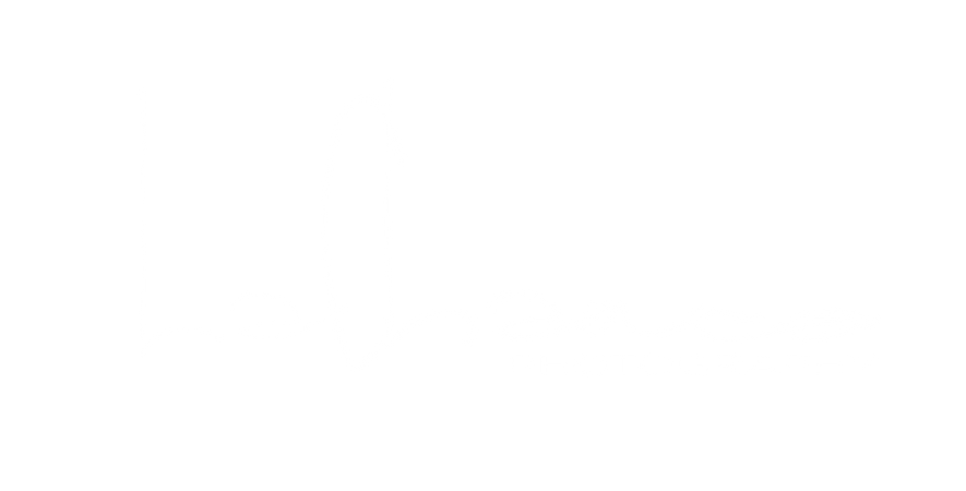 photographer logo design graphic design