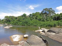 paysage_peche_venezuela_voyage