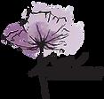MN logo - Copy.png