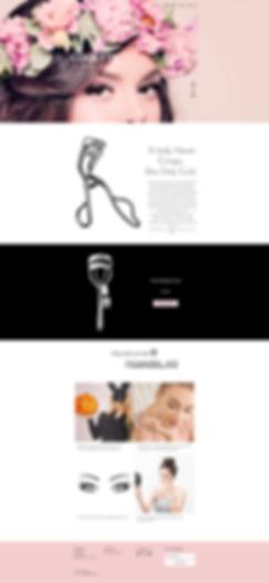 wix website design feminine 1.png