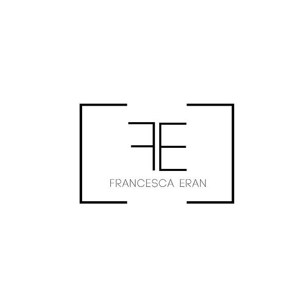 geometry logo design
