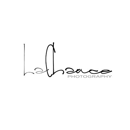 logo design photography