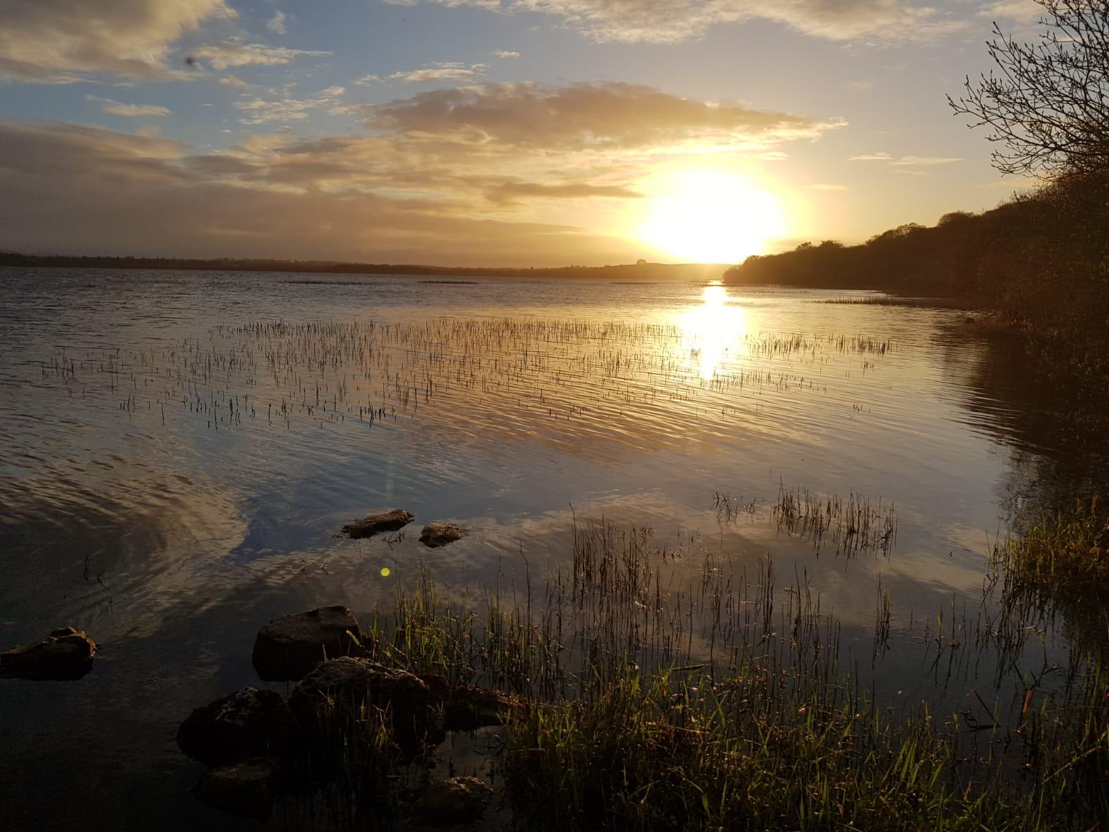 paysage_lac_irlande