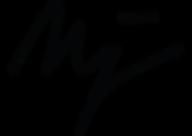 sparkly logo design graphic design studio