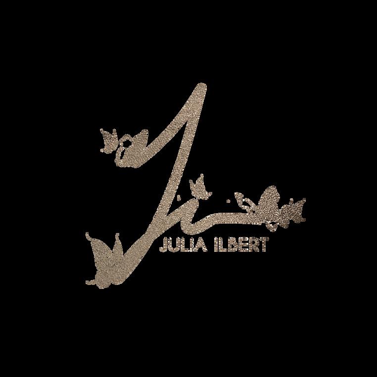 gold logo design graphic design