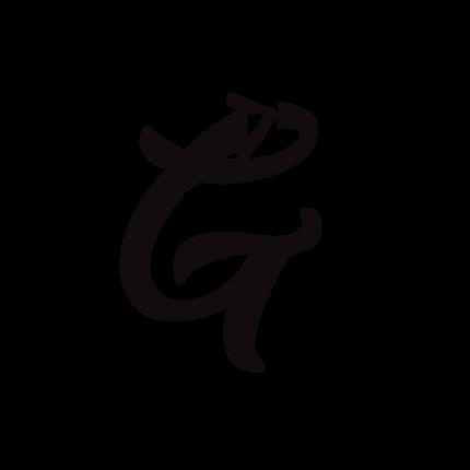 grooming logo design