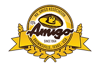 Mr. Amigo logo