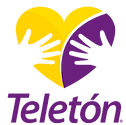 Teleton logo