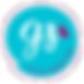 GS Digitial Marketing Logo