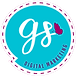 GS Digitial Marketing Logo