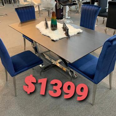 ON SALE $1399