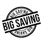 big saving.jpg