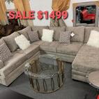 ON SALE $1499