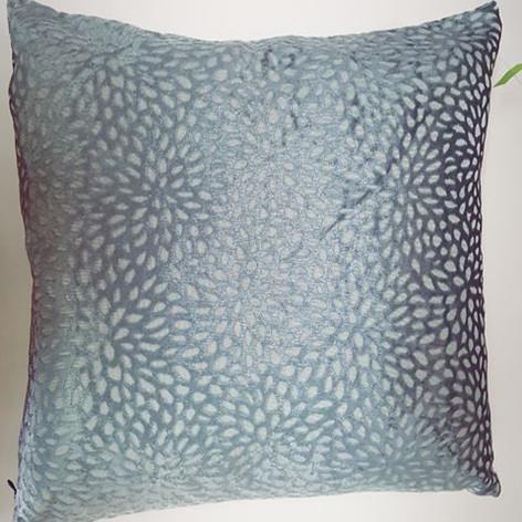 Pillow6