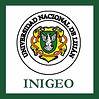 INIGEO.jpg