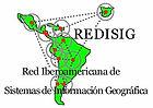 Logo_REDISIG.jpg