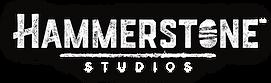 hammerstone-tm-logo.png