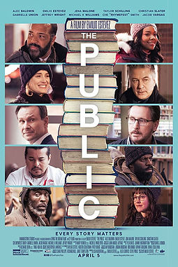the public.jpg