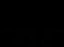 white buffalo construction logo transpar