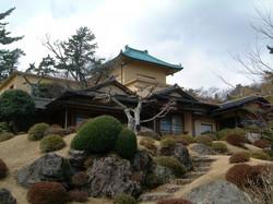 Shinsen-kyo