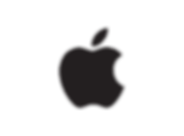 Apple-Logo-black.png