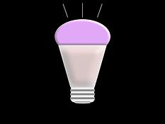 SmartLight-1.png