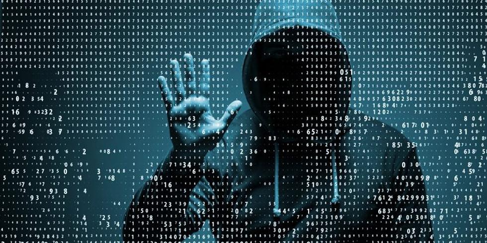 Basics - Cyber Security