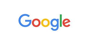 Google Asset.jpg