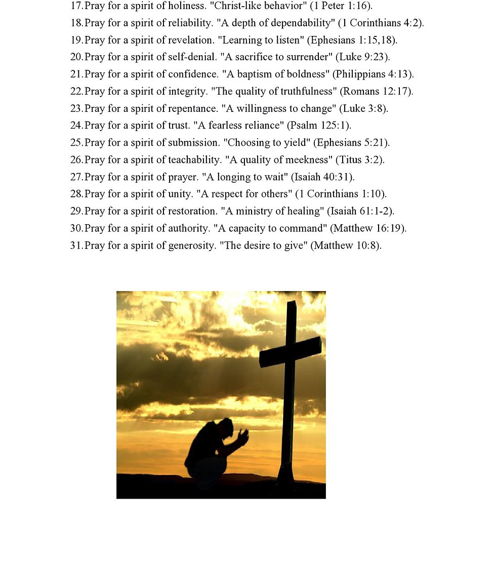 31 WAYS TO PRAY FOR OUR YOUTH-page0002.j