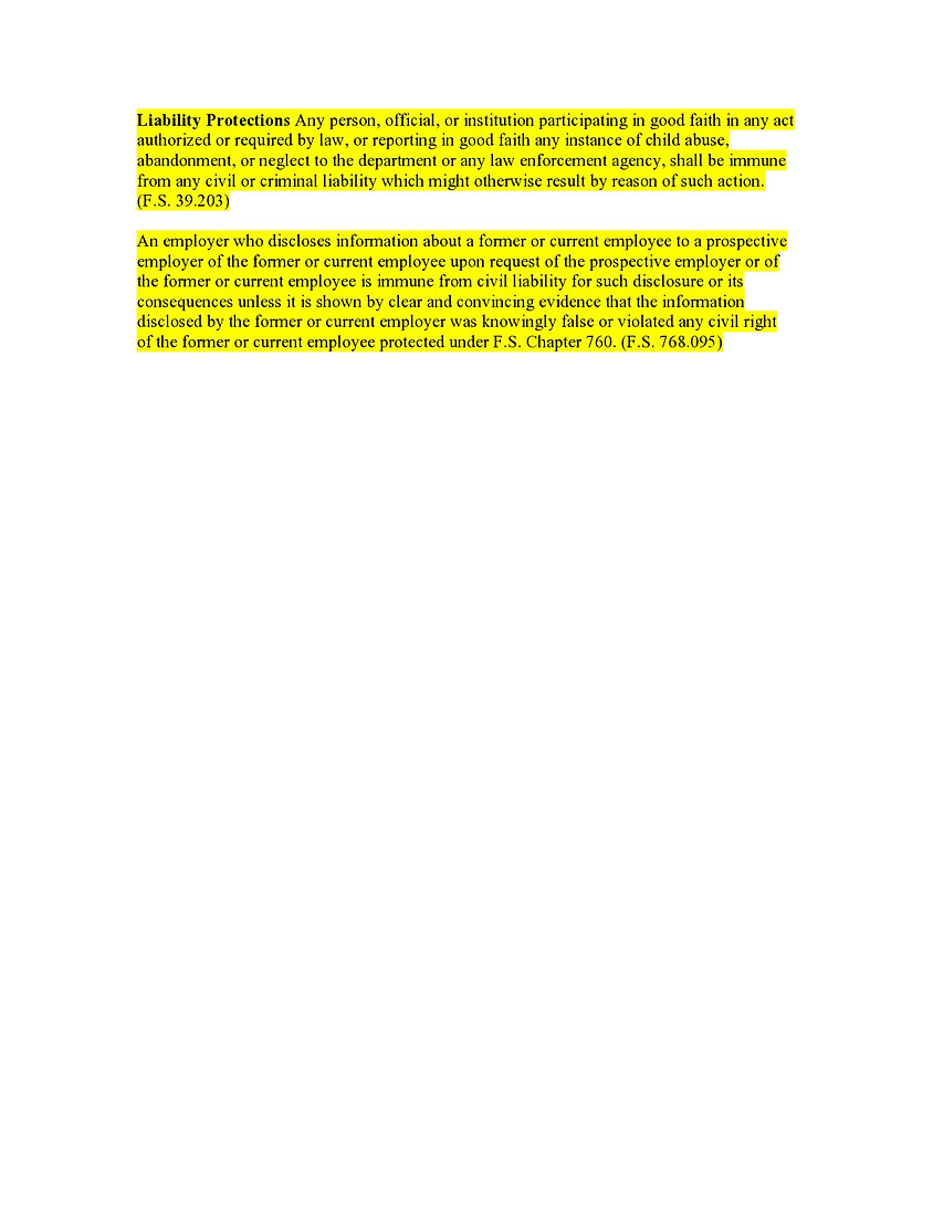 Standards of Ethical Conduct-page0003.jp