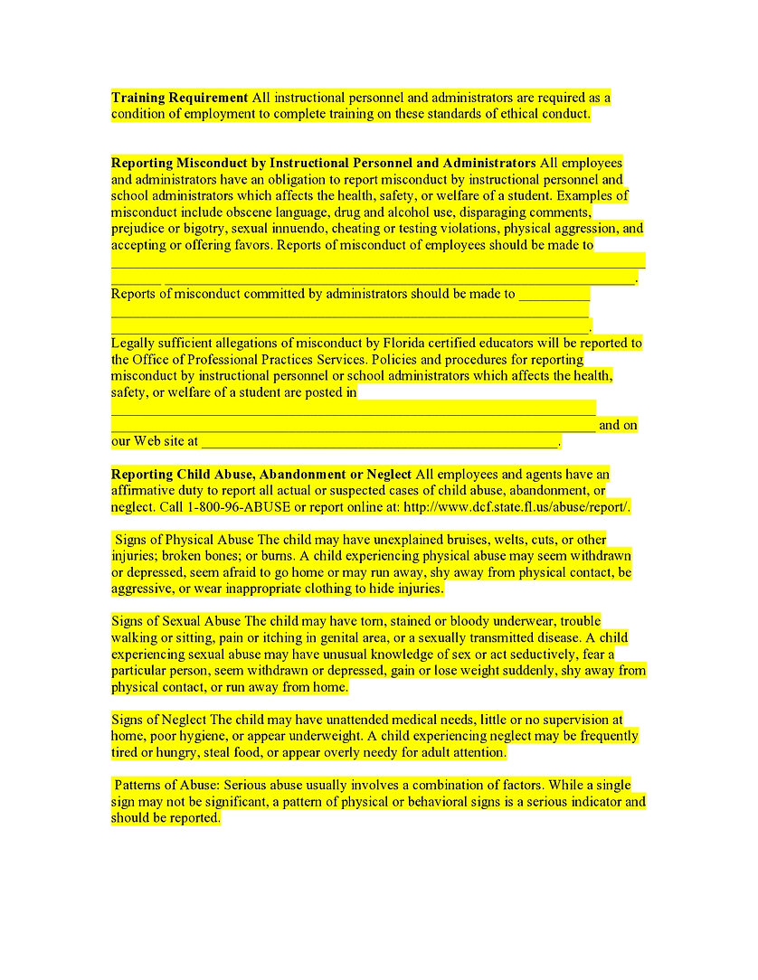 Standards of Ethical Conduct-page0002.jp
