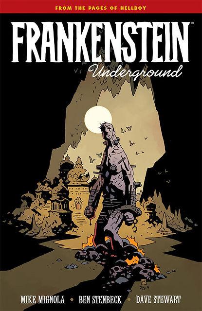 Frankenstein_Underground_Trade.jpg