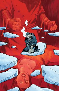 Frankenstein UN Cover #1.jpg