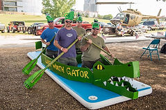 RV Gator Boat 2.jpg
