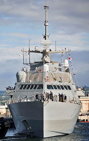 LCS-3-USS-Fort-Worth-041.jpg