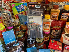 Care Package Photo.jpg