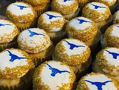 Anniversary Celebration Cupcakes.jpg