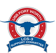ussfw support committee.png