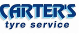 Carters Logo.png