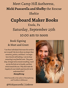 Copy of Meet Camp Hill Authoress,Cupboard makers (1).png