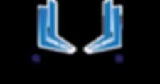 JEWH logo N.B.png
