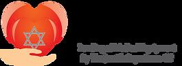 Logo Yad Meir Refael n.b.png