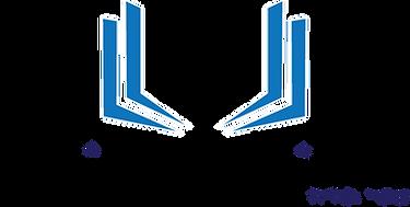 JECT logo N.B.png