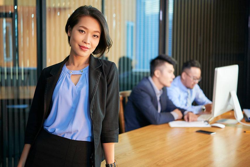 attractive-asian-businesswoman-portrait-