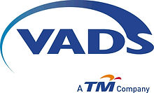 vads-berhad-1200px-logo.jpg
