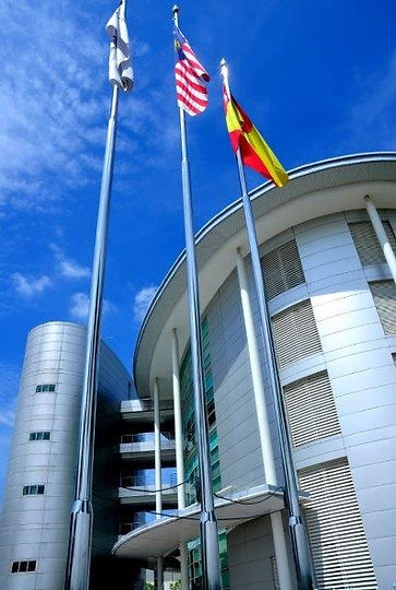 MMU_Chancellery_Building.jpg