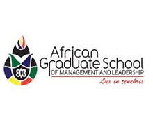 african-graduate-school-of-management-an