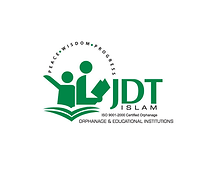 JDT Islam 2.png